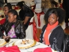cofona-brunch-4-4-2011-079