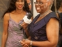 Benefit Ball 2012