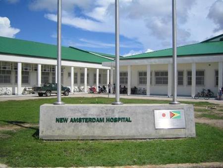 na_hospital